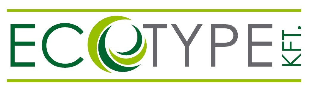 ecotypekft_logo